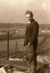 1956-zory-budowa