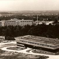 1972_zawodzie10
