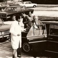 1972_zawodzie3