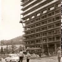 1972_zawodzie5_nasza-syrenka