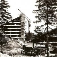 1972_zawodzie6