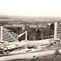 1972_zawodzie7