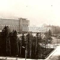1972_zawodzie9