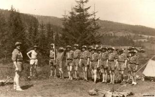 1957-brenna-lesnica