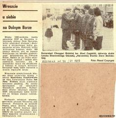 1977-dom-harcerza