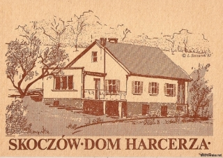 1982-50-zhp-skoczow-5