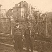 1935_03-leszek-andrzej-raszka_0