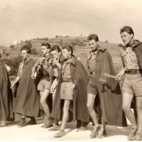 1957-podhalanka1