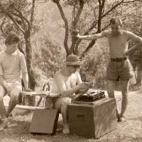 1957-podhalanka2