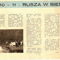 1959-na-przelaj-podhalanka1