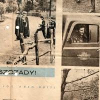 1959-na-przelaj-podhalanka3