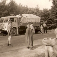 1959-oboz-objazdowy