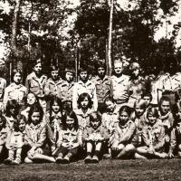 1973-centuria3_0