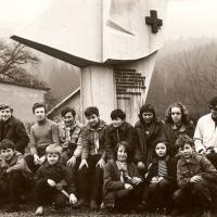 1973_03-jawornik-2