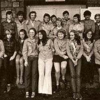 1973_09-krag1