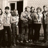 1973_09-krag2