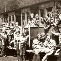 1974-zubracze
