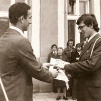 1977-45-lecie-dom-harcerza1