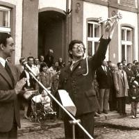 1977-45-lecie-dom-harcerza3