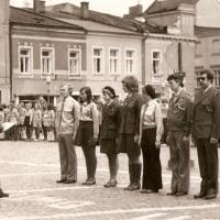 1977-45-lecie-dom-harcerza5