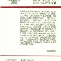 1977-45-lecie-zhp-w-skoczowie