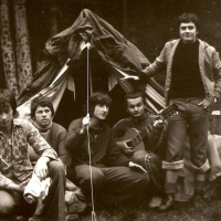 1977-szczep-lz