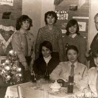 1980-zhp-liceum-zawodowe