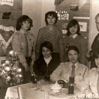 1980-zhp-liceum-zawodowe_0