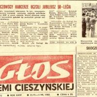1982-50-zhp-skoczow-1