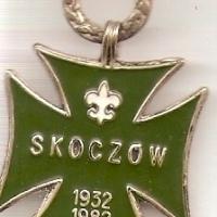 1982-50-zhp-skoczow-3