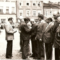 1982_50-lecie-zhp-skoczow1