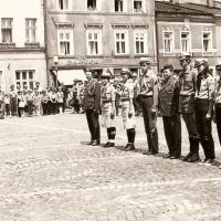 1982_50-lecie-zhp-skoczow4