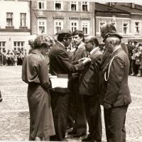 1982_50-lecie-zhp-skoczow7
