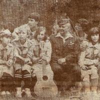 1988_08-kronika
