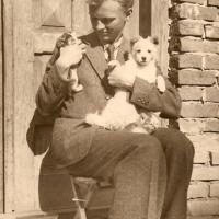 1942-stary-sacz