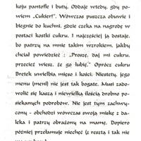 1994_bretek_2
