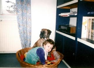 1999_01-maciek-aza