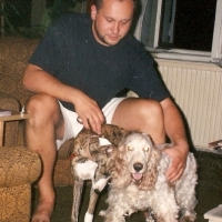 1994_08-marek-uglorz-psy