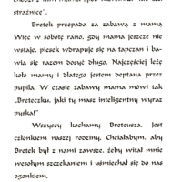 1994_bretek_3