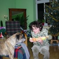2005_12_24-cz2-boze-narodzenie-03