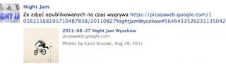 zrzut-ekranu-2011-09-06-godz-20-24-35