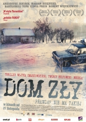 dom-zly
