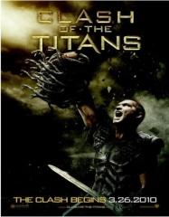 starcie_tytanow_film_plakat