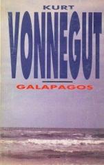 galapagos-vonnegut