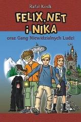 kosik_gang-niewidzialnych