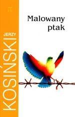 kosinski malowany ptak