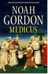 medicus_noah-gordon