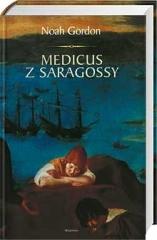medicus_z_saragossy_noah-gordon