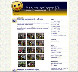 mistrz-ortografii-screen
