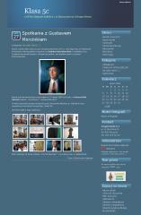 spotkanie-z-gustawem-morcinkiem-klasa-5c_1248030931312
